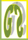 O logotipo