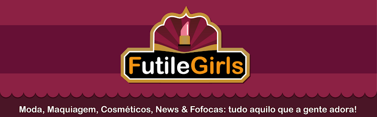 Futile Girls