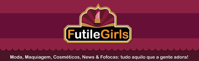 Futile Girls