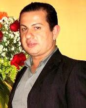 Presidente 2010-2012