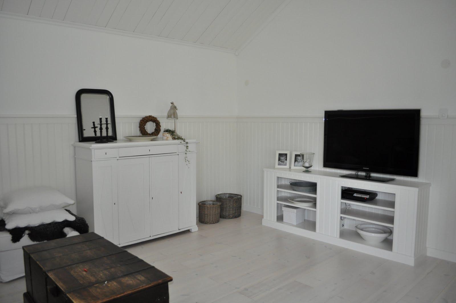 Hörnskåp kök ikea ~ Zeedub.com