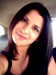 Leidy Moreno Velásquez