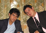 Darvi y Jonathan Moreno Velásquez