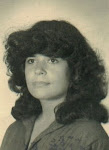 Lucia del Socorro Velásquez