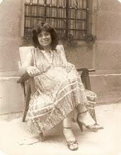Lucía Velásquez