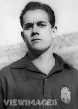 Luis Suarez ( Spania, 1957-1972 )