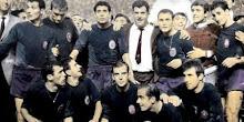 Spania 1964