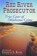 Red River Prosecutor