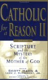 Catholic for a Reason II