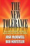 The New Tolerance