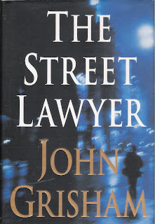 The Street Lawyer - 1998