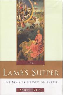 The Lamb's Supper - 1999