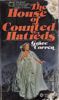 House of Counted Hatreds