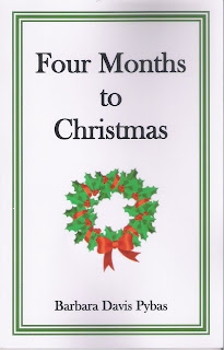 Four Months to Christmas