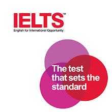 ค่าใช้จ่ายในการเรียน IELTS, TOEFL, TOEIC