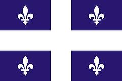 Bandera parroquial