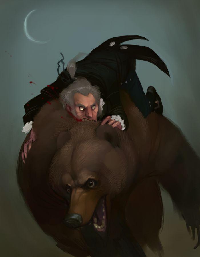 [grizzv]