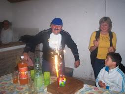 11/09 CUMPLEAÑOS DE HORACIO FRADES