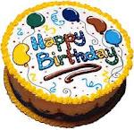 20/09 cumpleaños de Brian Parodi