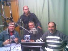 Estudio FM RET       26/06/10