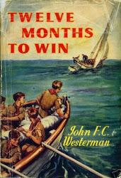 Twelve Months to Win
