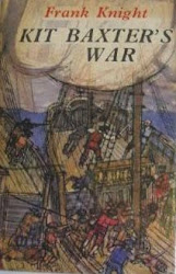 Kit Baxter's War