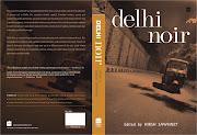 Delhi noir arrives in India / खुश खबरी