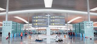 Maquinas_Vending_Aeropuerto_Barcelona