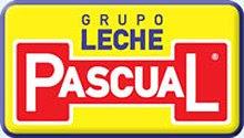 grupo_Leche_Pascual