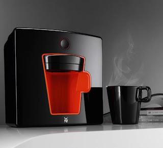 máquina_café_monodosis_ blandas_más_pequeña_del_mundo
