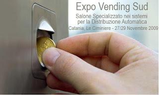 Expo_Vending_Sud_Catania_Italia