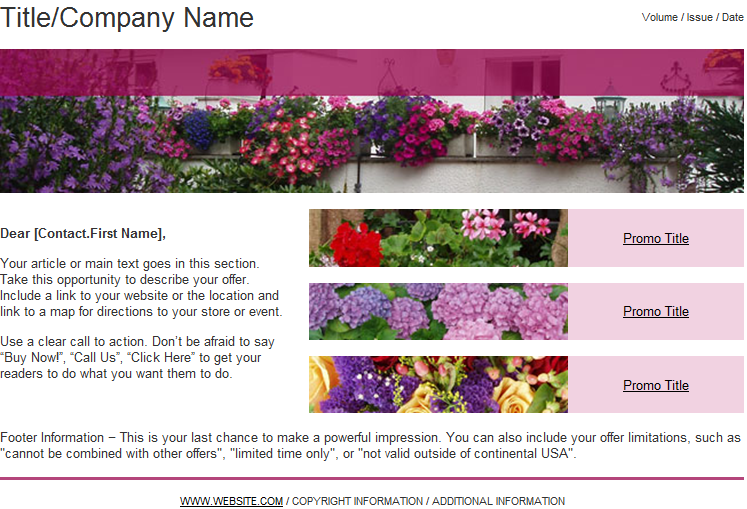 Inside Campaigner: Check out our Valentine's Day Email Templates
