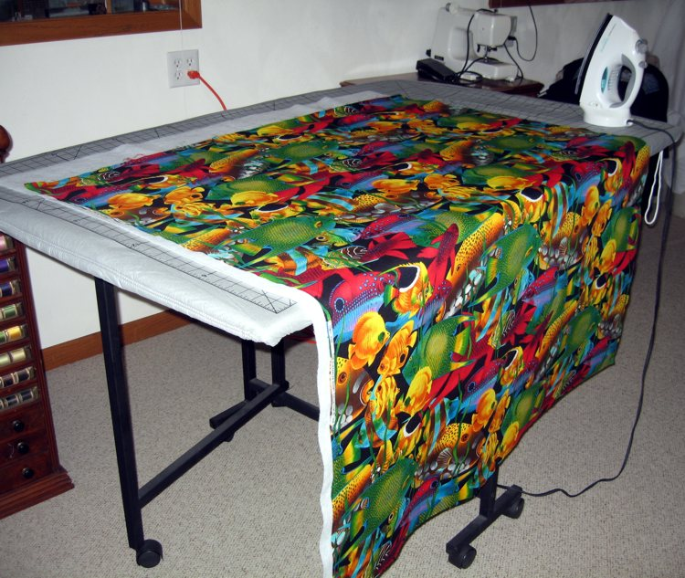tessellations to color. Quilts + Color: Tessellation