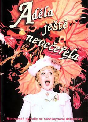 فیلمها و برنامه های تلویزیونی روی طاقچه ذهن کودکی - صفحة 2 Adela.jeste.nevecerela.0