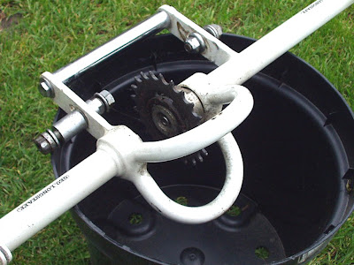 Motor Trikes Trike Conversions Of Texas Motor Trike