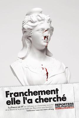 rsf+france Informer tue...