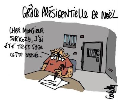 12+ans+2 CDG 31 : La prison dès 12 ans?