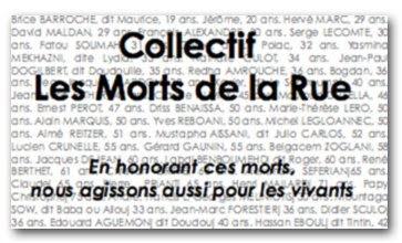 mdlr_logo CDG 25 (suite) : Un SDF retrouvé mort dans les toilettes publiques