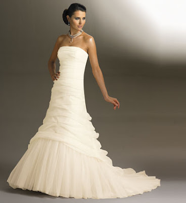 Events By Heather Ham Wedding Dresses Under 1000