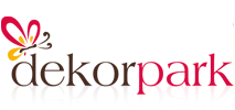 Dekorpark.com