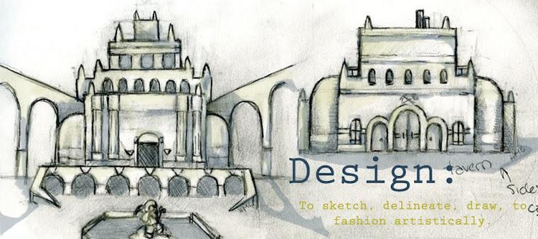 Design, Kunsthaus Style