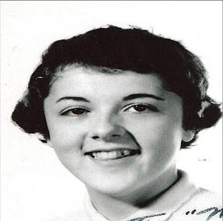 Ann Dunham, madre de Barack Obama