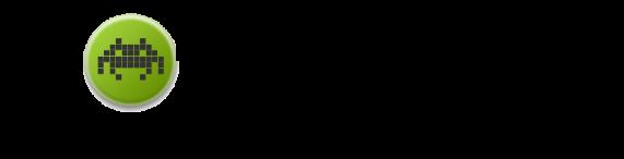Pixel Gamer