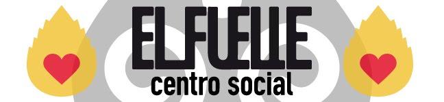 Centro Social El Fuelle
