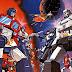 Transformers : Kisah Awal Pertempuran Abadi
