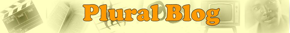 Plural Blog - Quem disse que cultura tem de ser chata?