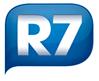 r7.com o portal de notícias da record
