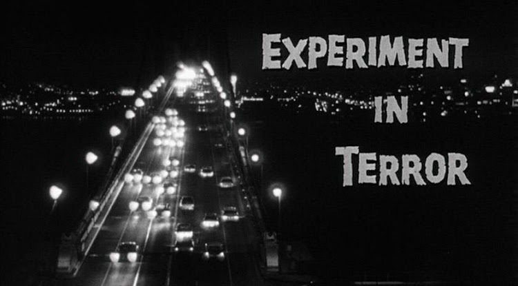 822.+Experiment+In+Terror.jpg