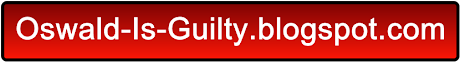 XX.+Oswald+Is+Guilty+Blog+Logo.png