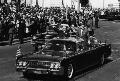 JFK-Motorcade-3.jpg